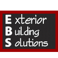 Exterior Building Solutions