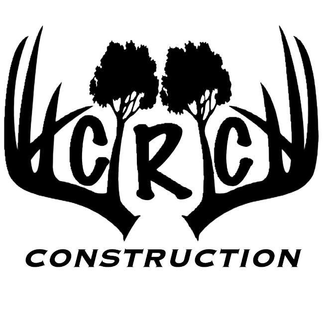 CRC Construction