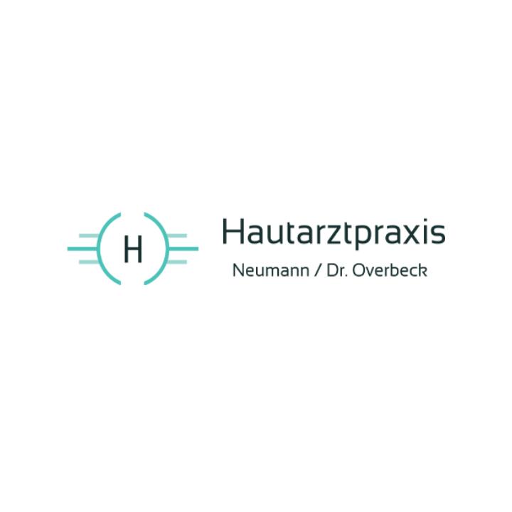 Logo von Neumann & Overbeck Hautarztpraxis