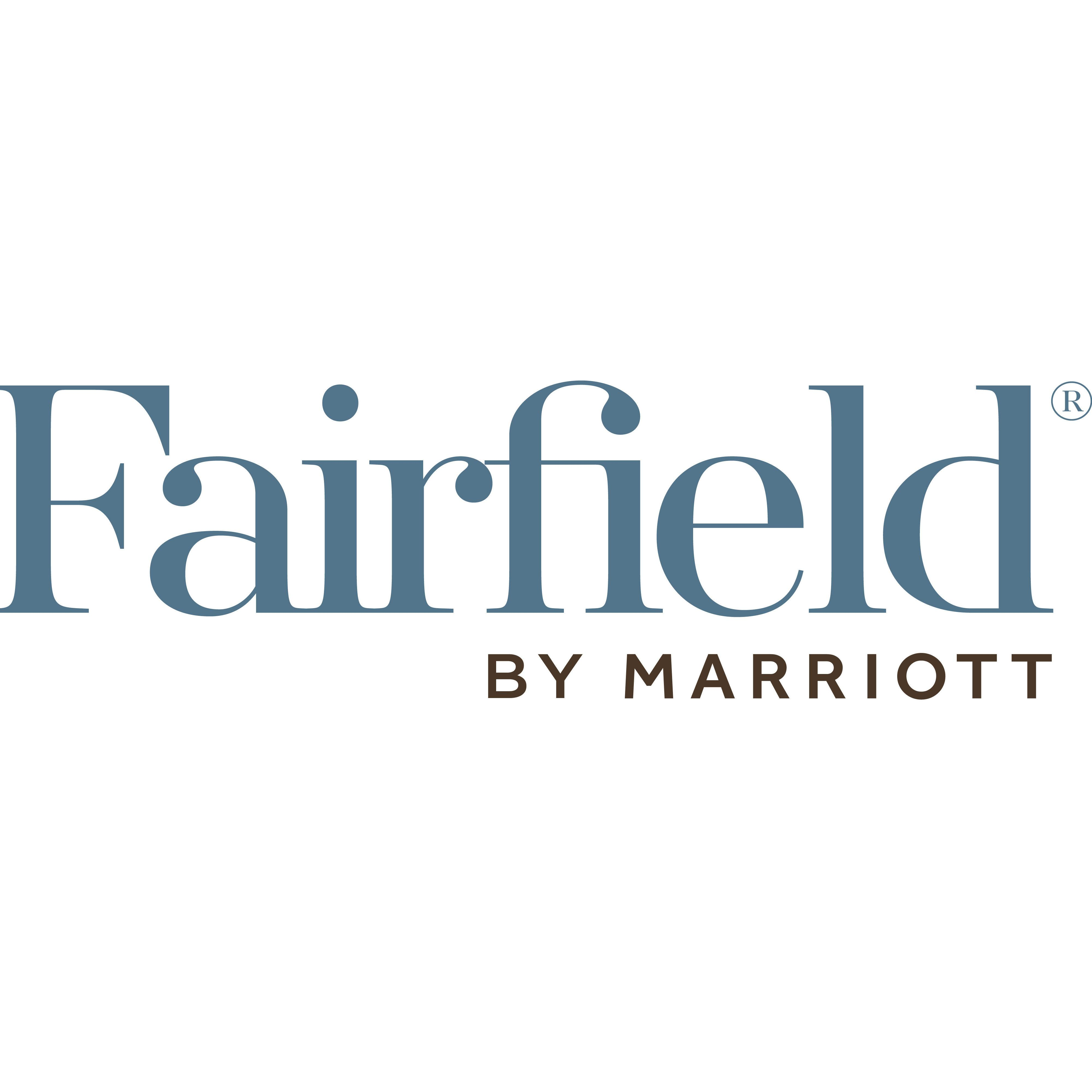 Fairfield Inn & Suites by Marriott Denver Cherry Creek