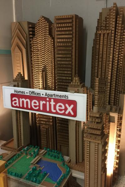 Ameritex Movers