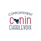 Comportement Canin Charlevoix La Malbaie (418)324-3113