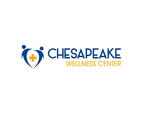 Chesapeake Wellness Center - Cecilton, MD 21913 - (410)275-8156 | ShowMeLocal.com