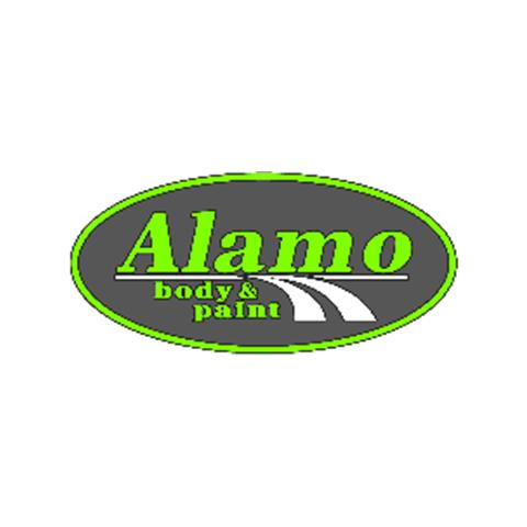 Alamo Body & Paint - Schertz, TX 78154 - (210)945-0175 | ShowMeLocal.com
