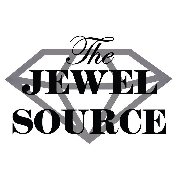 The Jewel Source