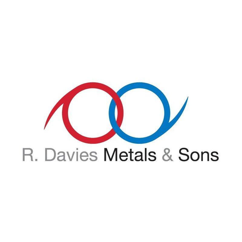 R Davies Metals & Sons Ltd - Kingswinford, West Midlands DY6 7JD - 01384 298833 | ShowMeLocal.com