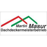 Bild zu Martin Masur Dachdeckerei Meisterbetrieb in Hameln