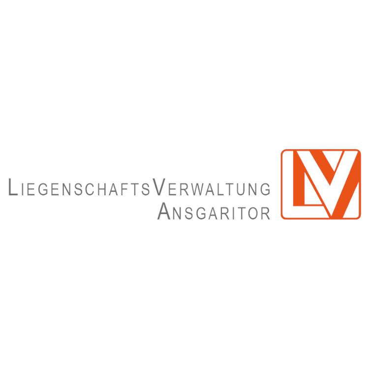 Liegenschaftsverwaltung Ansgaritor GmbH