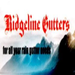 Ridgeline Roof & Gutters