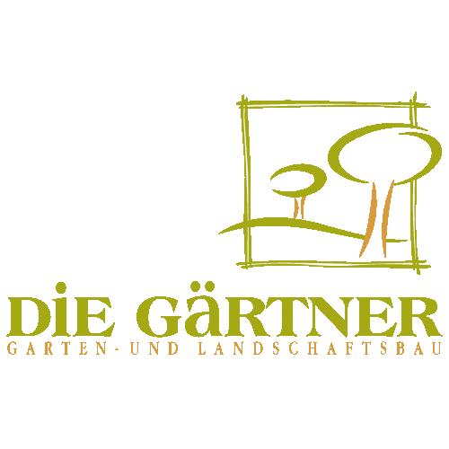 Bild zu Die Gärtner in Köln