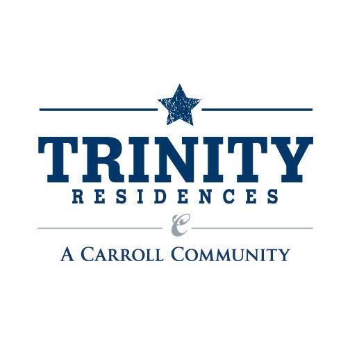 The Trinity Residences