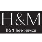 H&M Tree Service