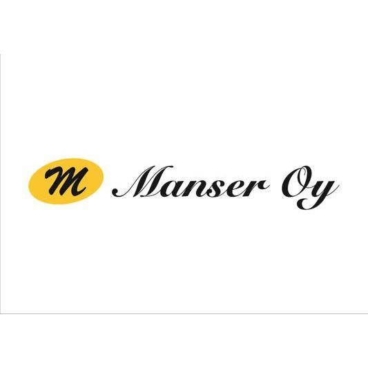 Manser Oy