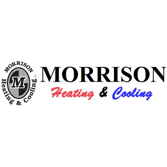 Morrison heating cooling portland oregon or for Morrison supply