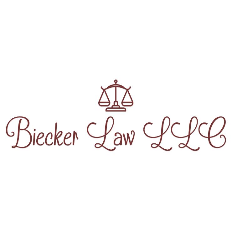 Biecker Law LLC