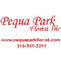 Pequa Park Florists Inc - Massapequa, NY - Florists