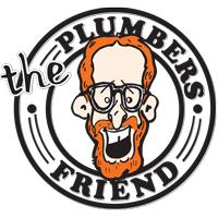The Plumbers Friend