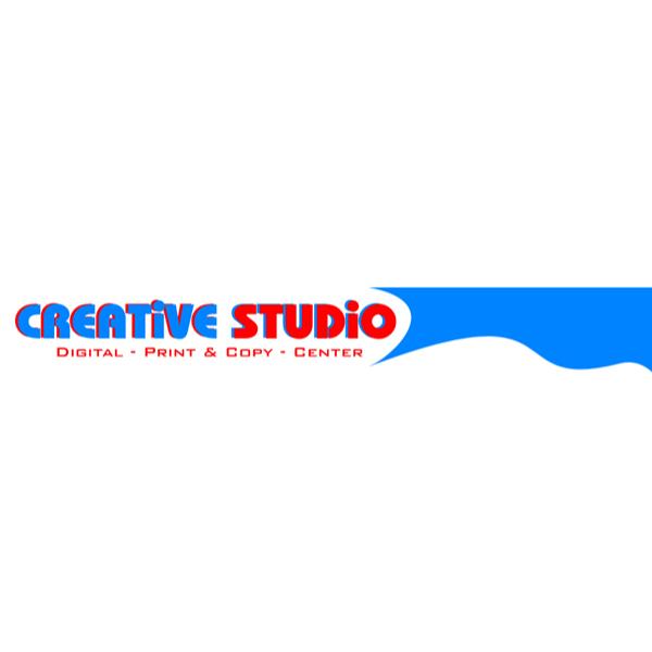 Bild zu Digitalprint & Copy Center Creative Studio Köln in Köln