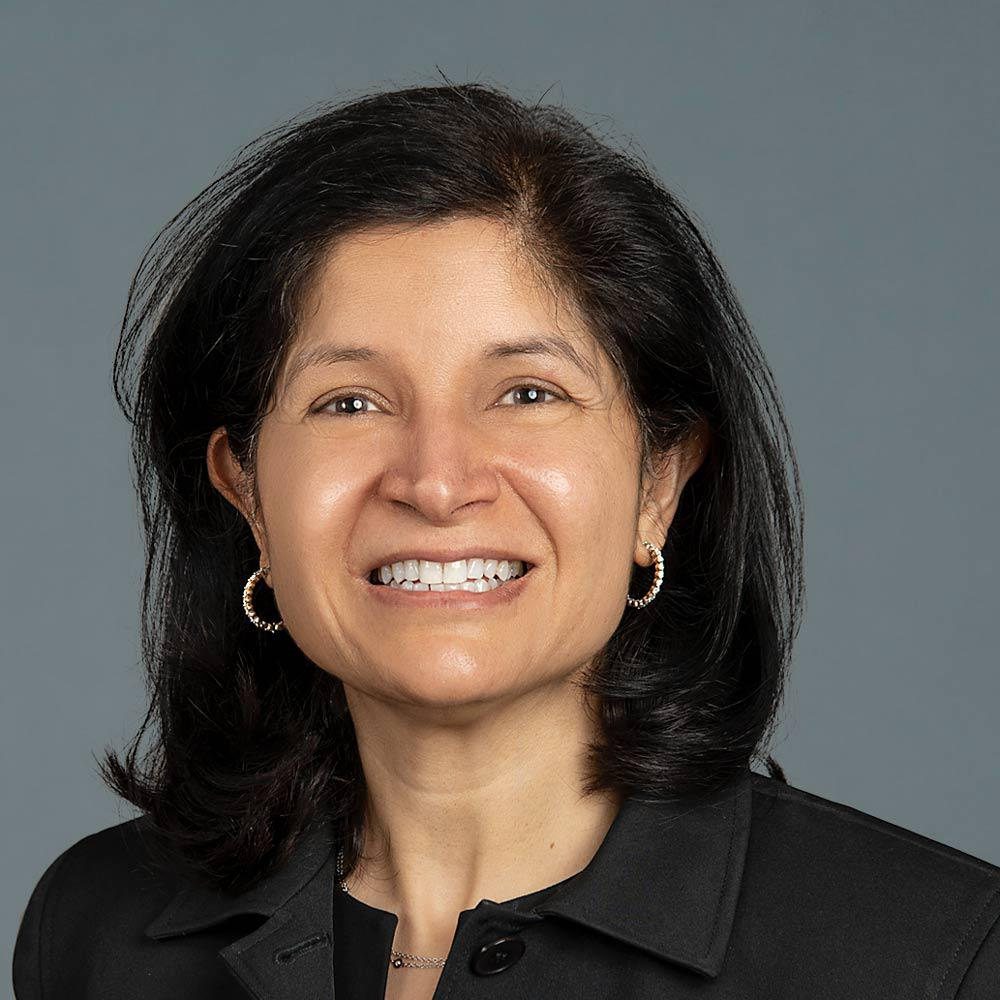 Bhawna Halwan MD
