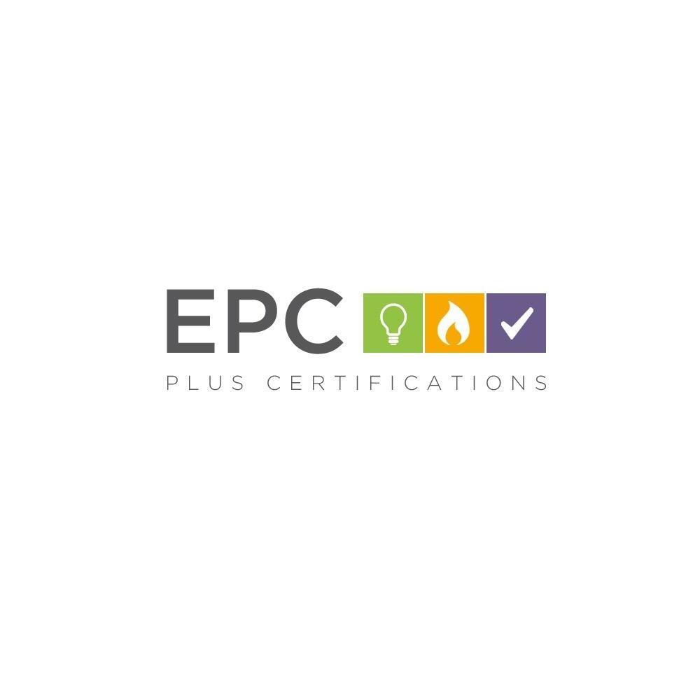 EPC Plus Certification - South Ockendon, Essex RM15 5NJ - 07500 500211 | ShowMeLocal.com