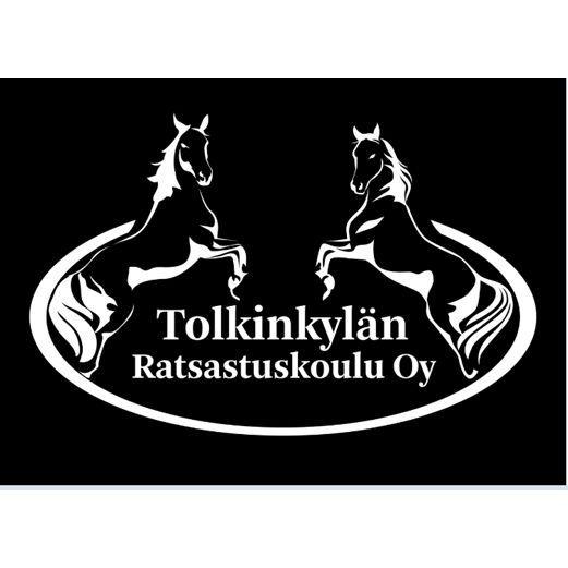 Tolkinkylän Ratsastuskoulu