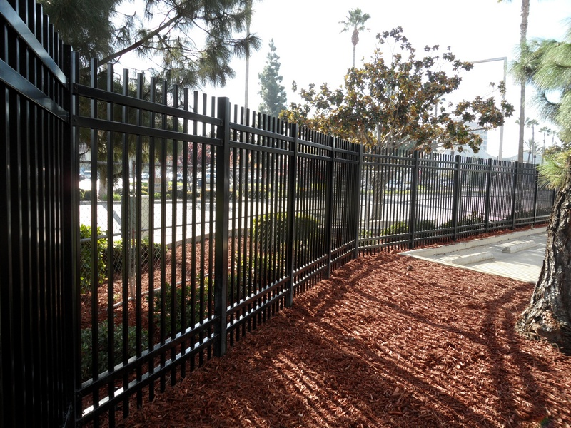 Eagle Fence Company Coupons Near Me In Yucca Valley 8coupons