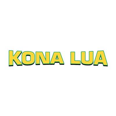 Kona Lua