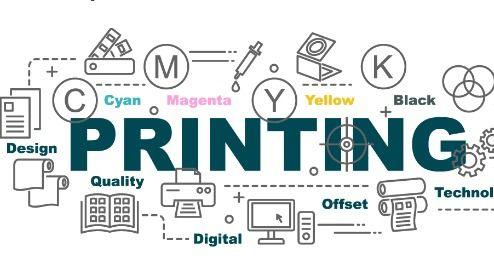 Suomi Print Oy