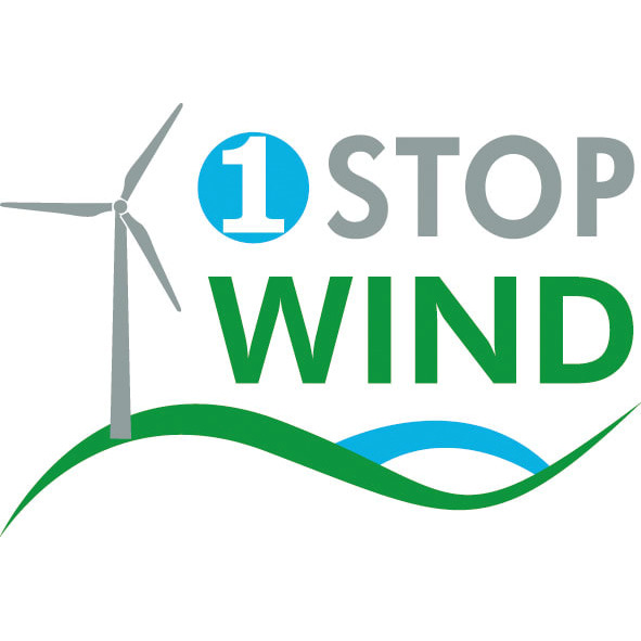 1StopWind Ltd