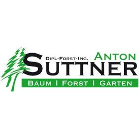 Bild zu Baum Forst Garten Dipl.-Forst-Ing. Anton Suttner in Kochel am See
