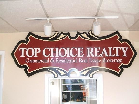 topchoicerealtynetwork