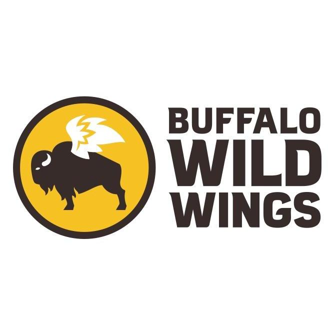 image of the Buffalo Wild Wings