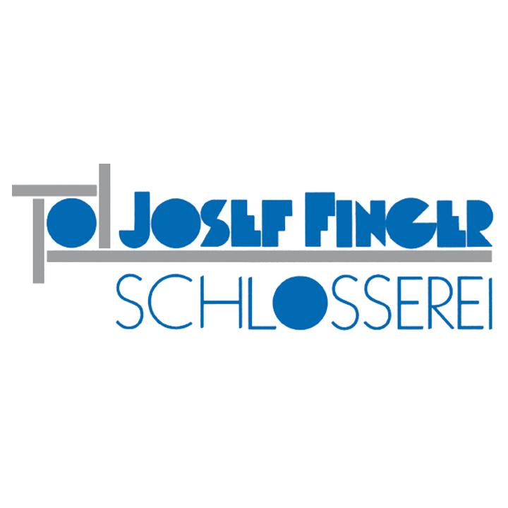 Bild zu Josef Finger Schlosserei in Dortmund