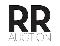 RR Auction - ad image