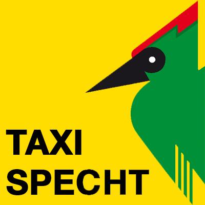 Bild zu Taxi Specht Inh. Mustafa Celik, N. Aslan Celik in Essen
