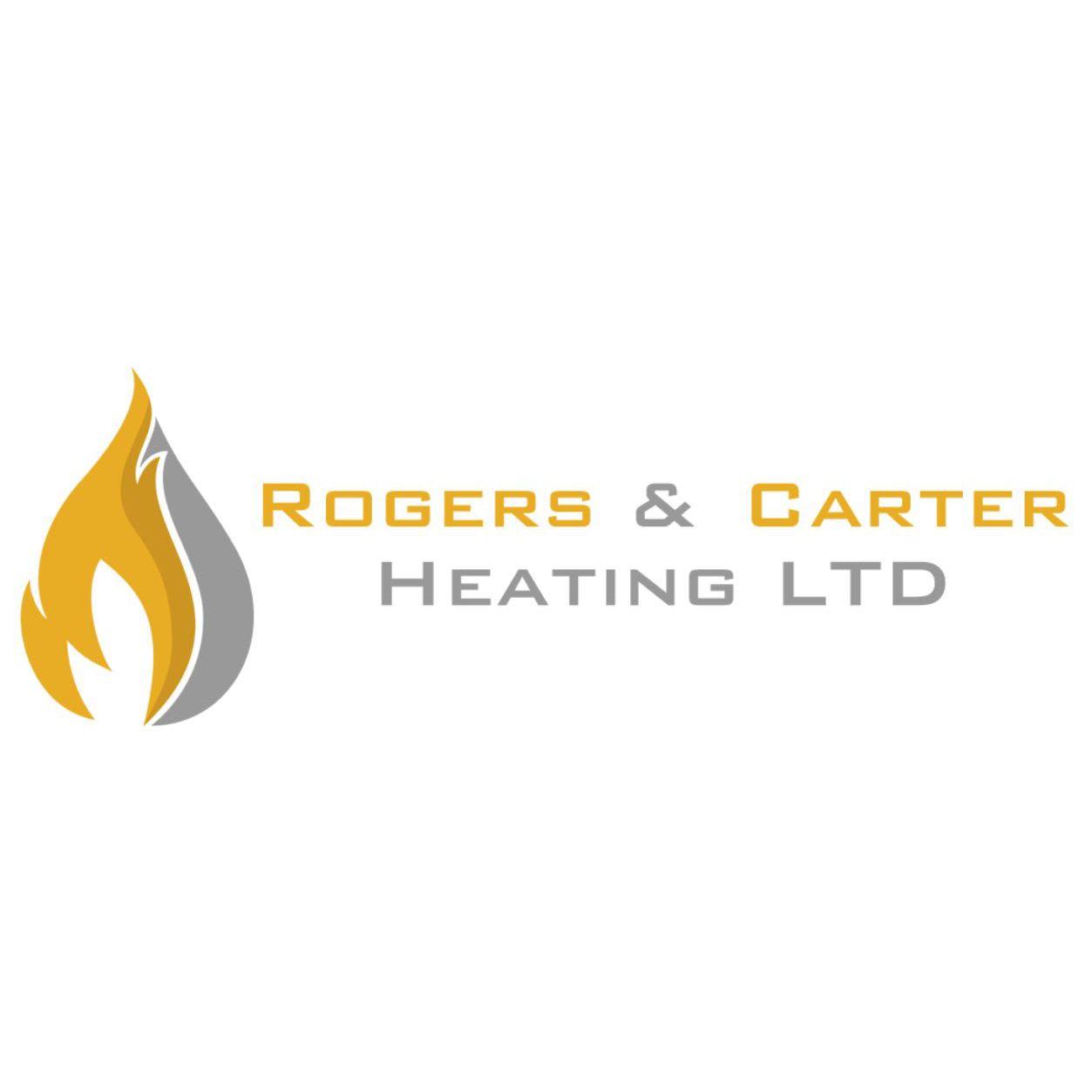 Rogers & Carter Heating Ltd - Camberley, Hampshire GU17 0JX - 07515 966471 | ShowMeLocal.com