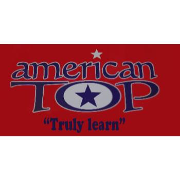 AMERICAN TOP - INSTITUTO DE INGLES