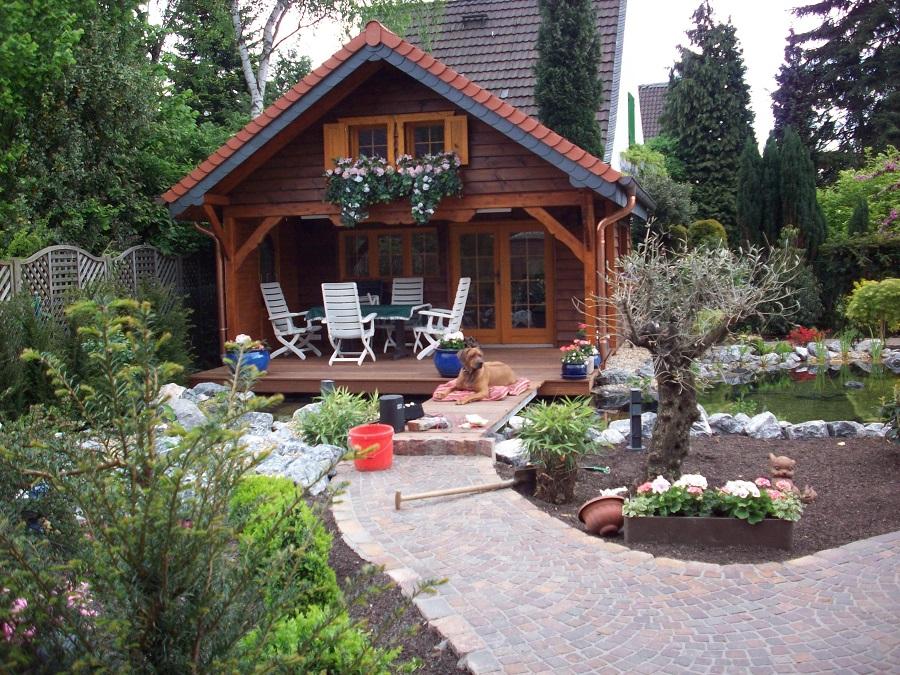 wallrath garten und landschaftsbau gmbh landschaftsg rtner krefeld deutschland tel. Black Bedroom Furniture Sets. Home Design Ideas