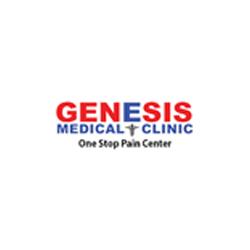 Genesis Medical Clinic - Temple Terrace, FL - Alternative Medicine