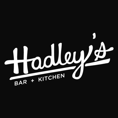 Hadley's Bar + Kitchen - Columbus, OH - Bars & Clubs
