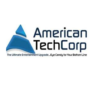 American TechCorp - Lakewood, WA - Antenna & Satellite Service