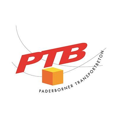 Bild zu Paderborner Transportbeton GmbH & Co. KG in Paderborn