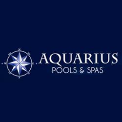 Aquarius Pools & Spas