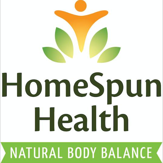 Homespun Health