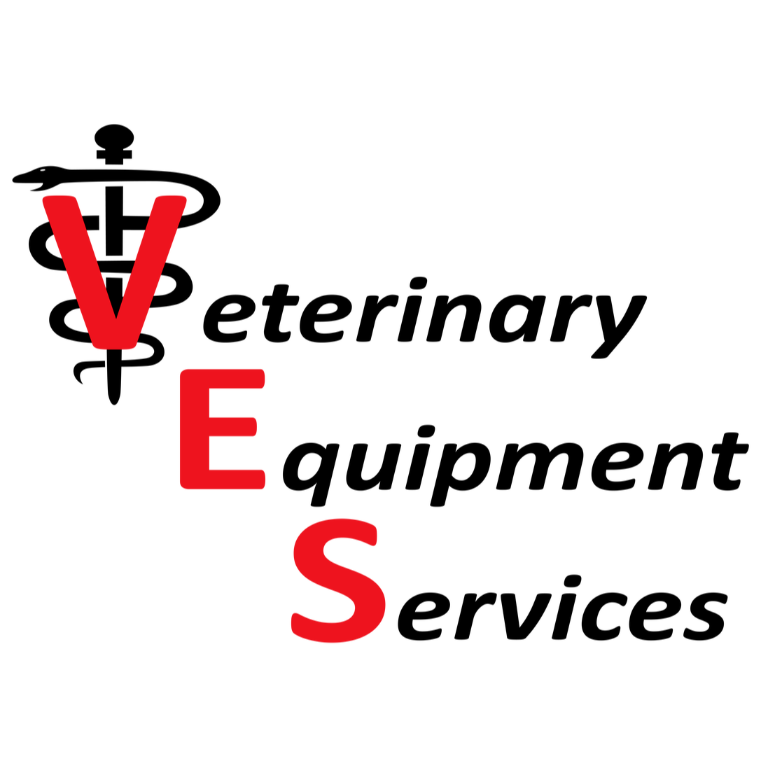 Veterinary Equipment Services