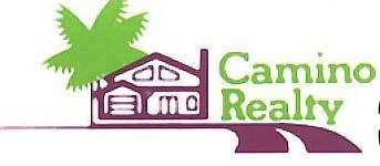 Camino Realty - Carson, CA - Real Estate Agents