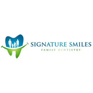 Dentist Manchester CT - Signature Smiles Family Dentistry