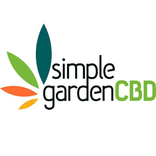 Image 1 | Simple Garden CBD