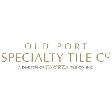 Old Port Specialty Tile Co