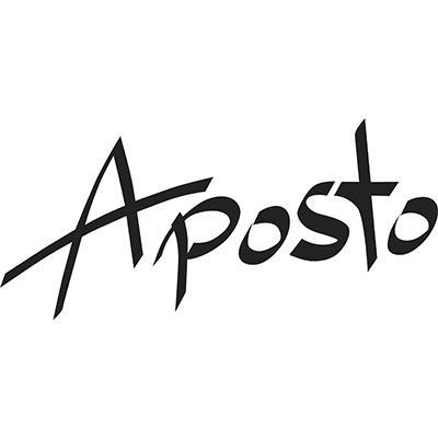 Bild zu Aposto Aschaffenburg in Aschaffenburg